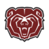 Missouri State logo