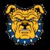 N Carolina A&T logo