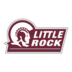 Little Rock logo