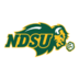 North Dakota St logo