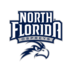 North Florida logo