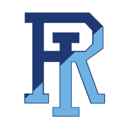 Rhode Island Rams | News & Stats | Basketball | theScore.com