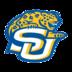 Southern U logo