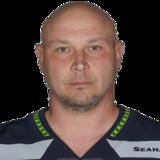 Sebastian Janikowski