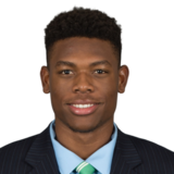 Ahmmon Richards