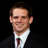 Jake Bentley