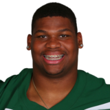 Quinnen Williams