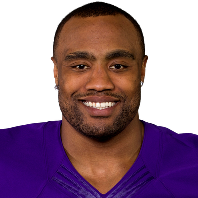 everson griffen - photo #19