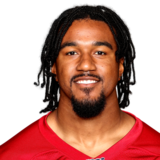 Vic Beasley Jr.