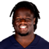 Germain Ifedi