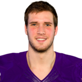 Kyle Sloter