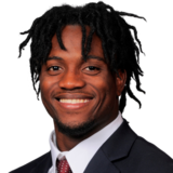 Marquis Young