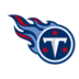 TEN Titans logo