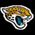 JAX Jaguars logo