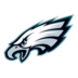PHI Eagles logo