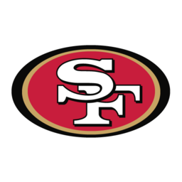 Image result for chiefs logo