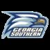 Georgia So logo