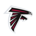ATL Falcons logo