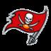 TB Buccaneers logo