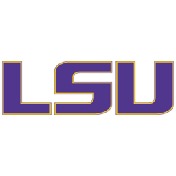 Avatar for Glen West LSU