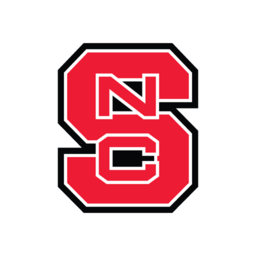 Avatar for Alec Sawyer NCSU