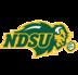 North Dakota St logo