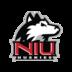 Northern Ill logo