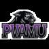 Prairie View logo