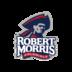 Robert Morris logo