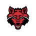 Arkansas State logo