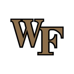 Avatar for Will May WFU