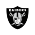 OAK Raiders logo