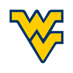 Avatar for Chris Jackson WVU