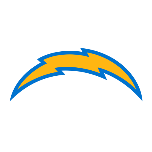 Los Angeles Chargers News Amp Stats Football Thescore Com