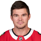 Chris Kunitz