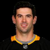 Justin Schultz