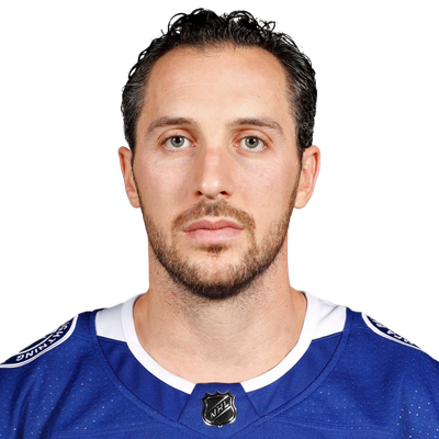 Ryan Callahan News | theScore