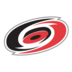 CAR Hurricanes logo