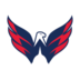WAS Capitals logo