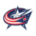 CBJ Blue Jackets logo