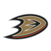 ANA Ducks logo