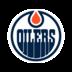 EDM Oilers logo
