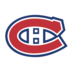MTL Canadiens logo