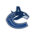 VAN Canucks logo