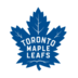 TOR Maple Leafs logo