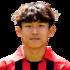 Jeong Woo-Yeong