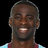 Pedro Mba Obiang