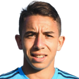 Maxime Lopez
