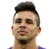 Giovanni Simeone