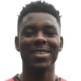 Felix Eboa Eboa